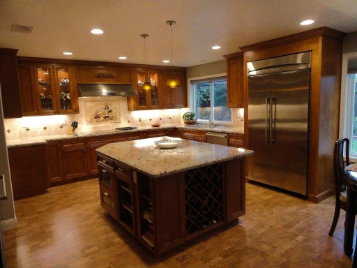 PLEASANTON KITCHEN 1(1)