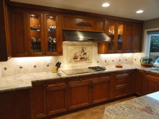 PLEASANTON KITCHEN 2(1)