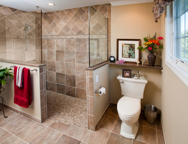 Bathroom Remodeling Trends 2015 5 bathroom remodeling trends for 2015 - home remodeler
