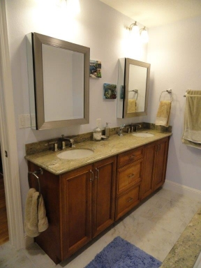 PLEASANTON MASTER BATH 1(1)