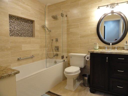 SAN JOSE BATH 1.jpg