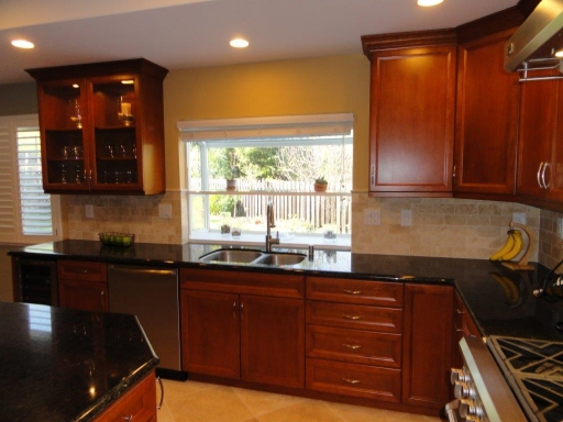 SAN RAMON KITCHEN 3(1)