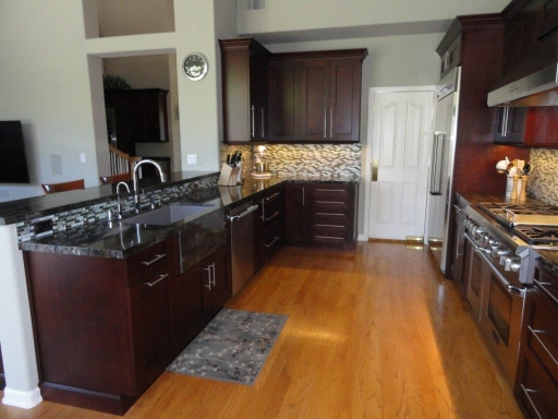 SAN RAMON KITCHEN 4(1)