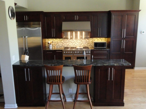 SAN RAMON KITCHEN 5(1)