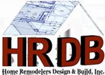 Home Remodeler logo